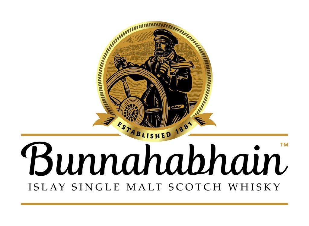 Bunnahabhain_logo