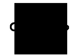 CBW-black260-logo