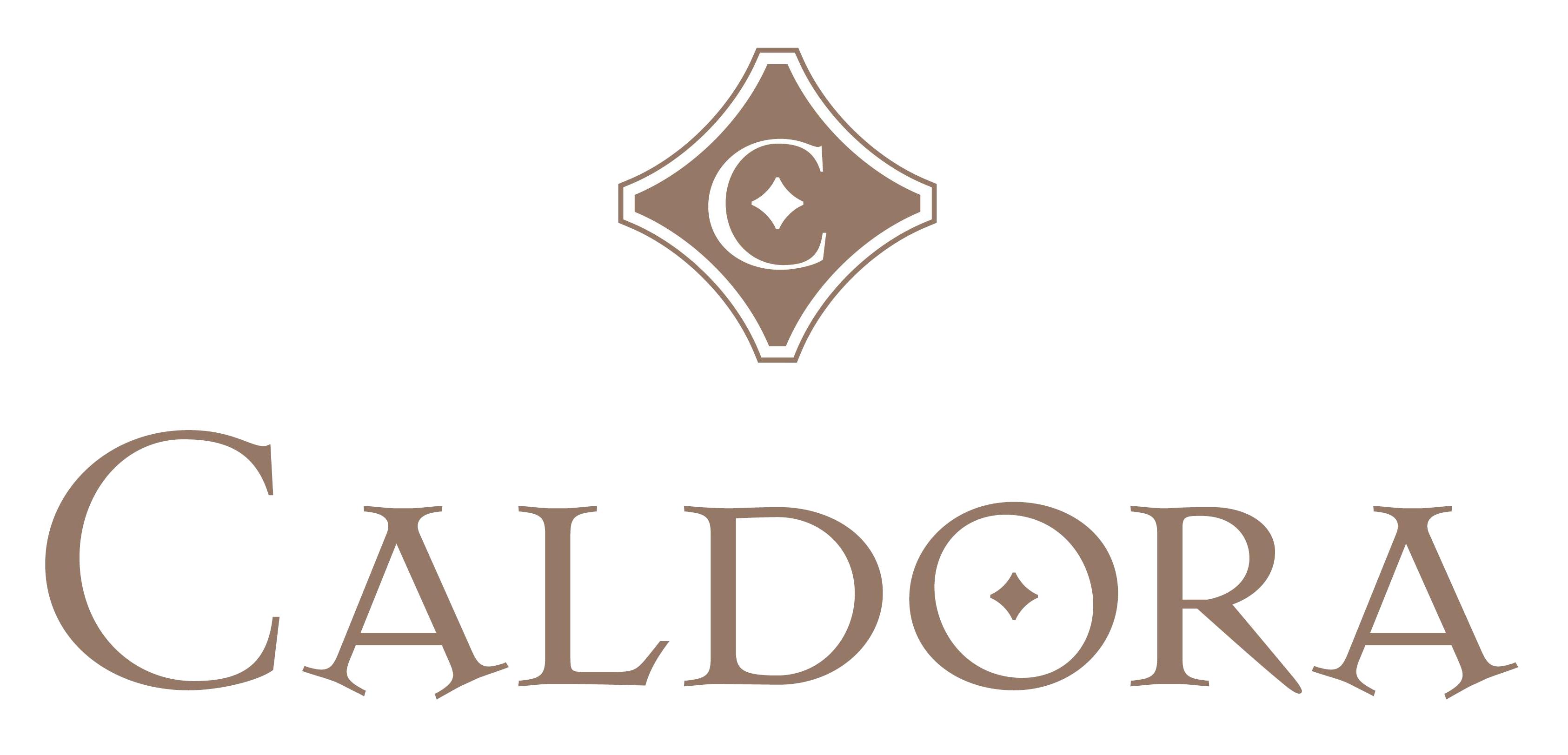 Caldora_logo
