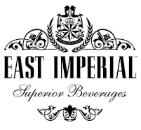 East Imperial_logo