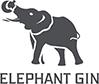 Elephant_gin_logo
