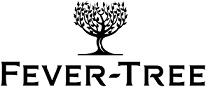 Fever-Tree_logo