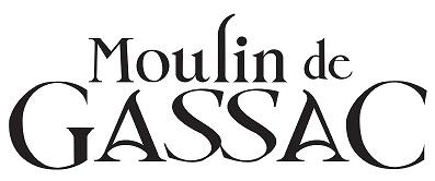 Gassac_logo