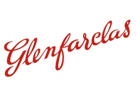 Glenfarclas_logo