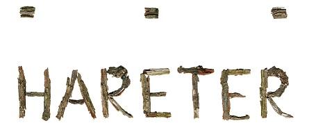 Hareter_logo