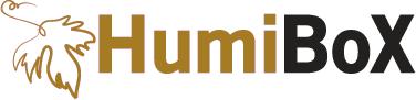 Humibox_logo