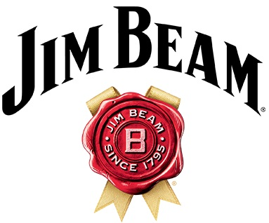 JimBeam_logo
