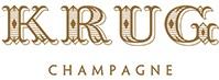 Krug_logo