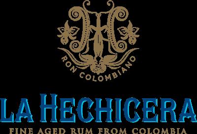 LaHechicera_hover