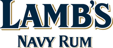 Lamb_s_logo