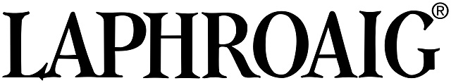 Laphroaig_logo