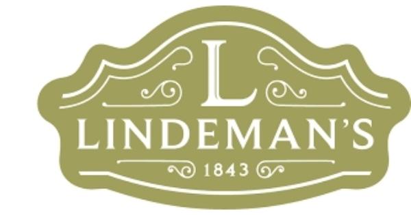 Lindemans_logo
