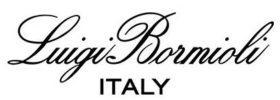 Luigi.bormioli_logo