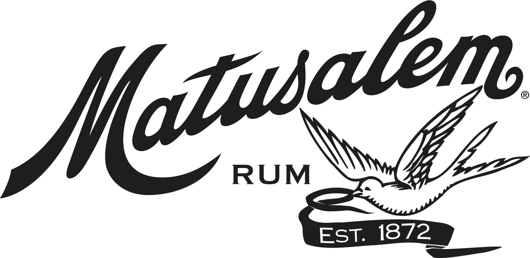 Matusalem_Logo