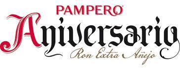 Pampero_logo