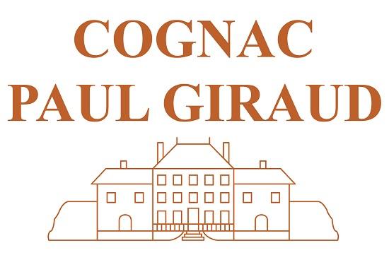 Paul-Giraud_logo