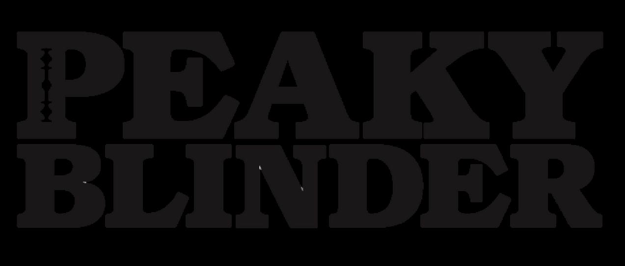 PeakyBlinderSpirits-logo