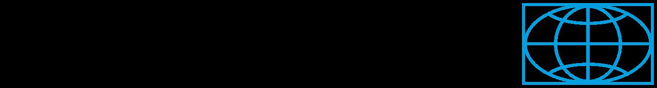 Philco_logo