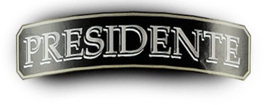 Presidente_logo