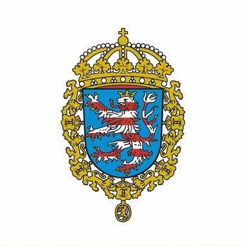 Prinz_logo