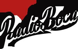 Radio-Boca-logo