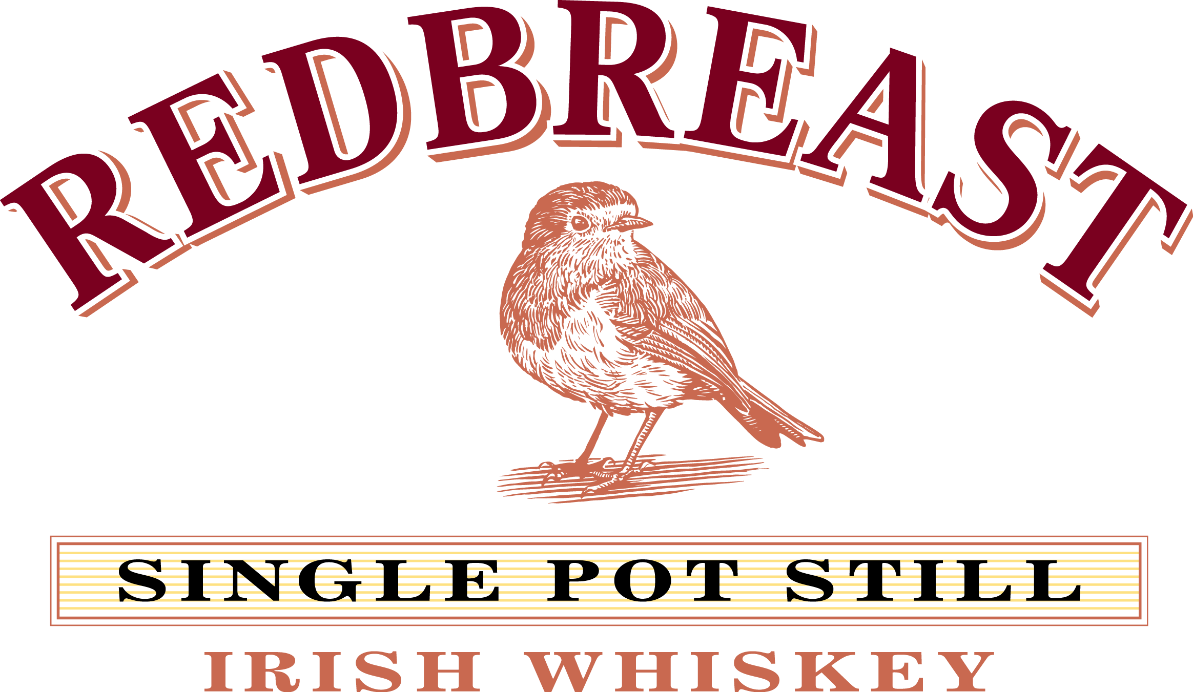 Redbreast_logo1