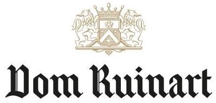 Ruinart_logo
