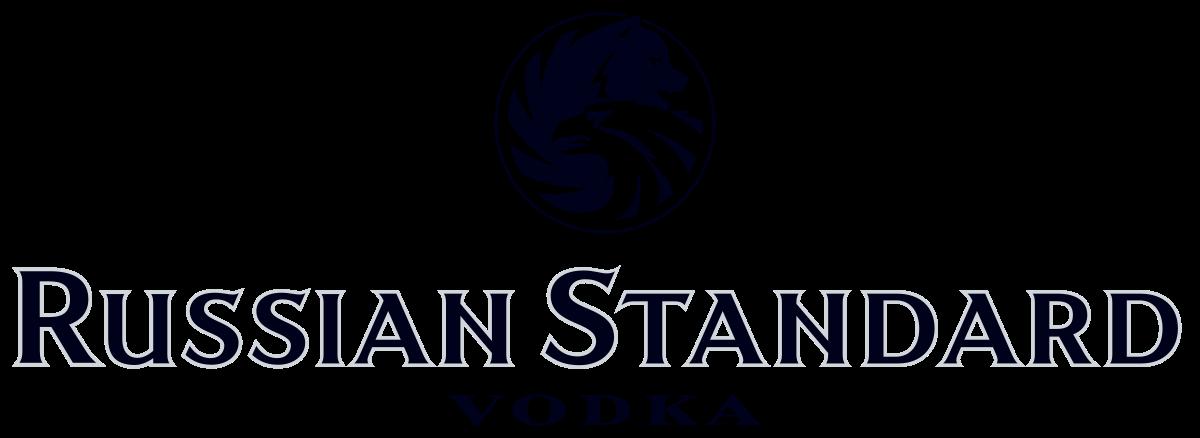 Russian-Standard-Logo