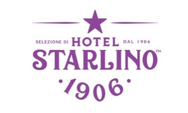 STARLINO-logo
