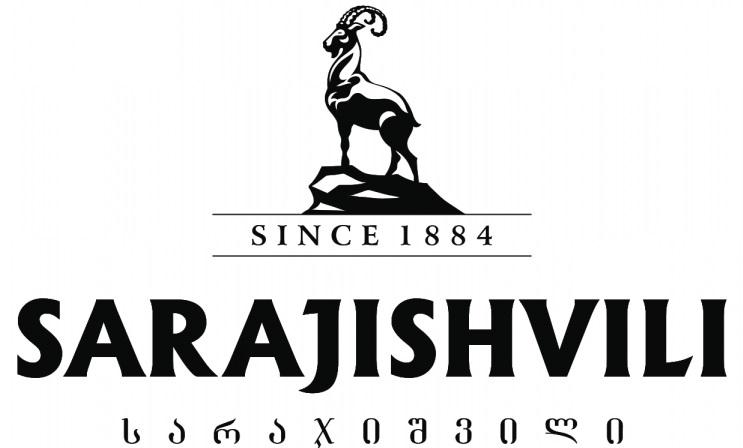 Sarajishvili_logo