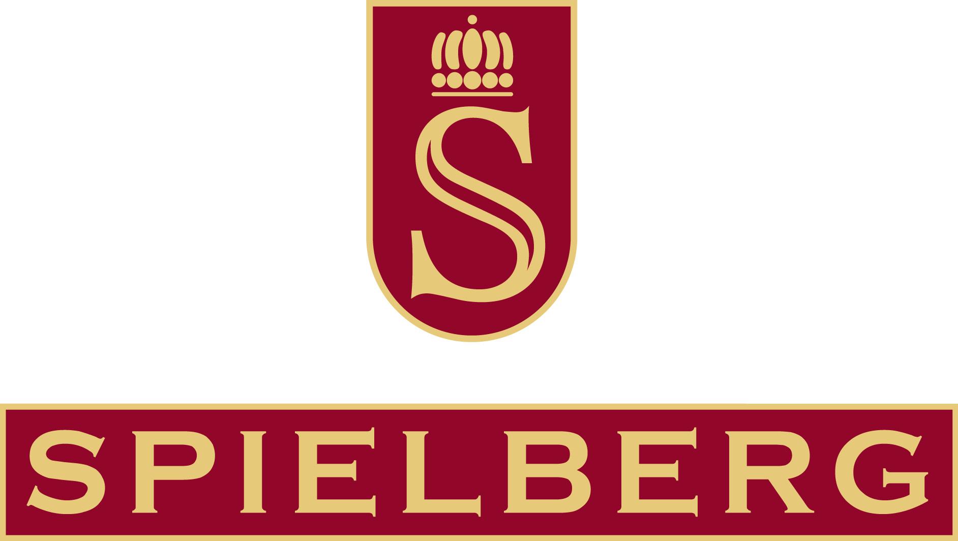 Spileberg_logo