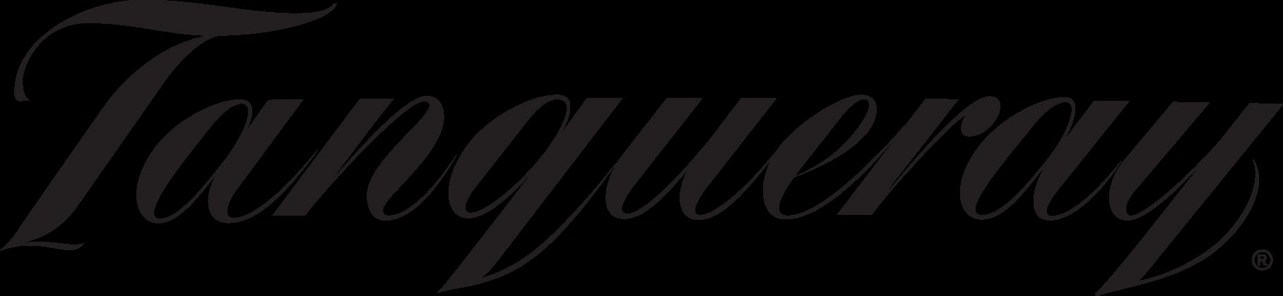 Tanqueray-Logo-HR