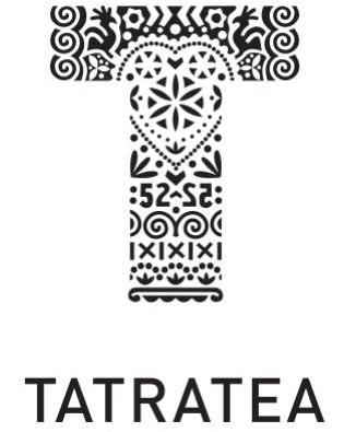 Tatratea2_logo