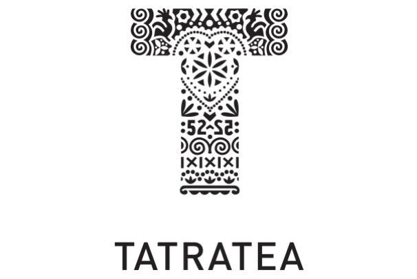 Tatratea_logo