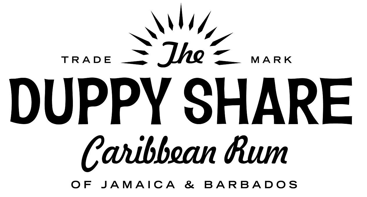 The_Duppy_Share_logo