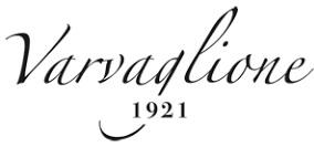 Varvaglione_logo