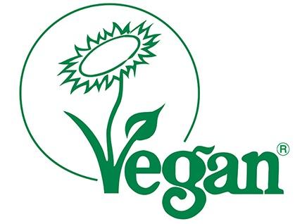 Vegan_logo1