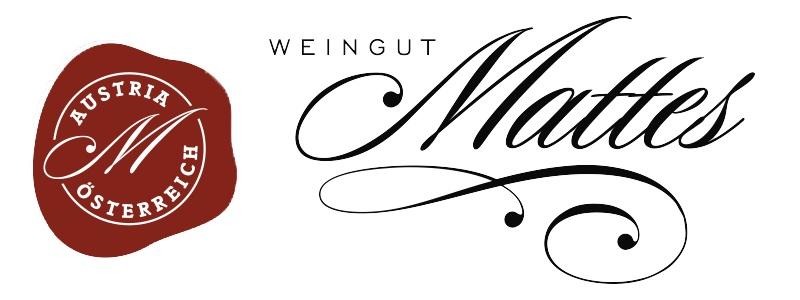 Weinbau_Mattes_Logo