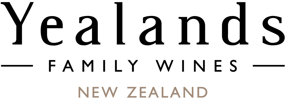 Yealands Estate_logo