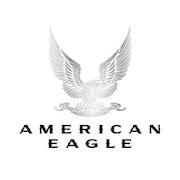ameriacneagle_logo