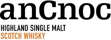 ancnoc_logo