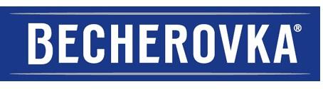 becherovka_logo