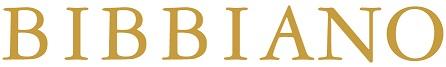 bibbiano_logo