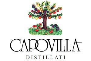 capovilla_logo