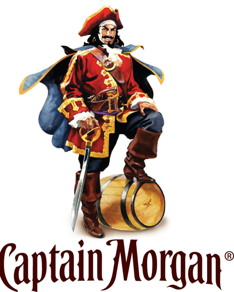 captain-morgan_logo