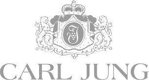 carljung_logo