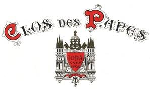 closdupapes_logo