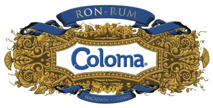 coloma_logo1