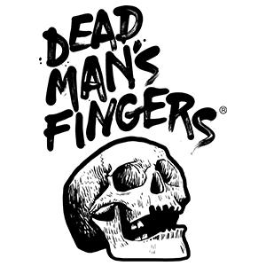 dead-mans-fingers-logo-white