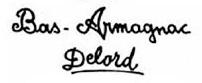 delord_logo1